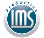 Аниме студии Production IMS