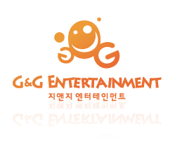 Аниме студии G&G Entertainment