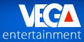 Аниме студии Vega Entertainment