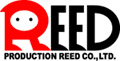 Аниме студии Production Reed