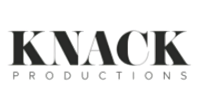 Knack Productions