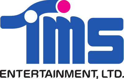 TMS Entertainment